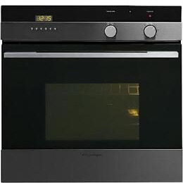 Fisher & Paykel OB60SDPX1 Reviews