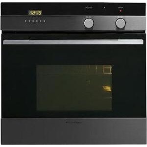 Photo of Fisher & Paykel OB60SDPX1 Oven