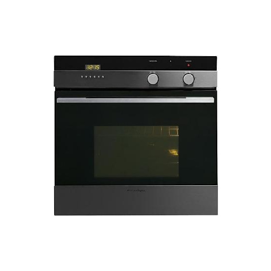 Fisher & Paykel OB60SDPX1