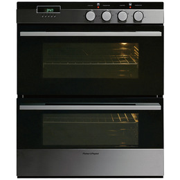 Fisher & Paykel OB60HDEX1 Reviews