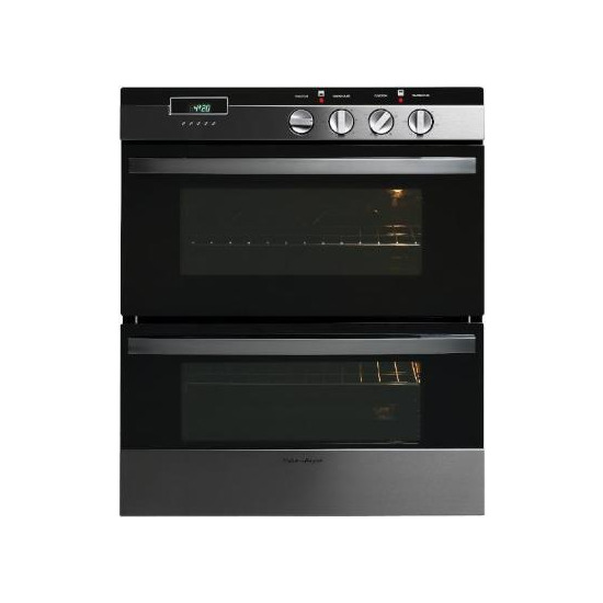 Fisher & Paykel OB60HCEX1