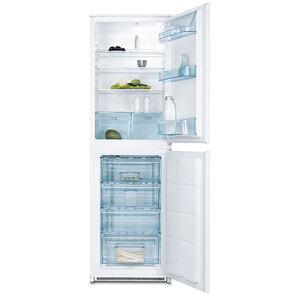Photo of Electrolux ERN28600 Fridge Freezer