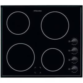 Electrolux Intuition EHP60040K Reviews