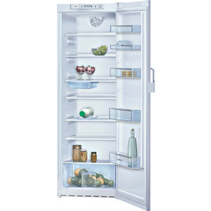 Photo of Bosch KSR34V00GB Fridge