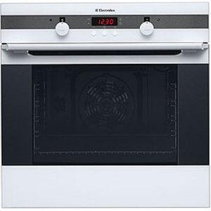 Photo of Electrolux EOB 63000 Oven