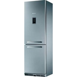 Hotpoint HME400N Reviews