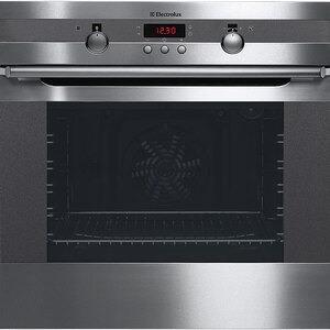 Photo of Electrolux EOB63100X Oven