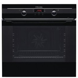 Electrolux EOB63100K Reviews