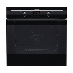 Photo of Electrolux EOB63100K Oven