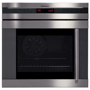 Photo of Electrolux EOB66714X Oven