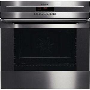 Photo of Electrolux EOB67000X Oven