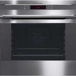 Electrolux EOC68000X Reviews