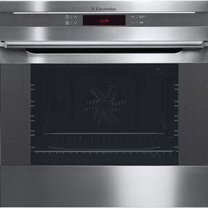 Photo of Electrolux EOC68000X Oven