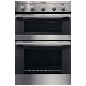 Photo of Electrolux EOD31000X Oven