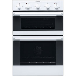 Electrolux EOD31000W Reviews