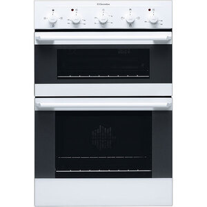Photo of Electrolux EOD31000W Oven