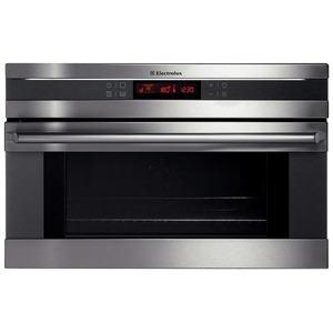 Photo of Electrolux EOK66030X Oven