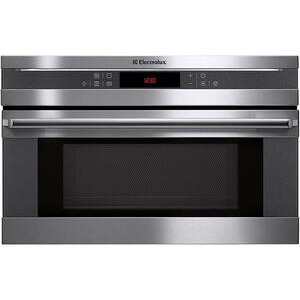 Photo of Electrolux EOK86030X Oven