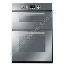 Hotpoint DQ89I Reviews