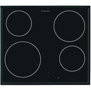 Photo of Electrolux EHS60020K Hob