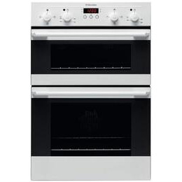 Electrolux EOD33002W Reviews