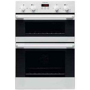 Photo of Electrolux EOD33002W Oven