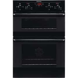 Electrolux Intuition EOD33002K Reviews