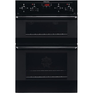 Photo of Electrolux Intuition EOD33002K Oven