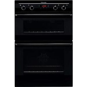 Photo of Electrolux Insight EOD63142 Oven