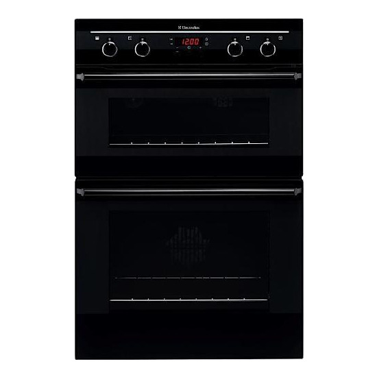 Electrolux Insight EOD63142