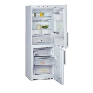 Photo of Siemens KG33NA10GB Fridge Freezer