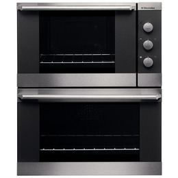Electrolux EOU41000X Reviews