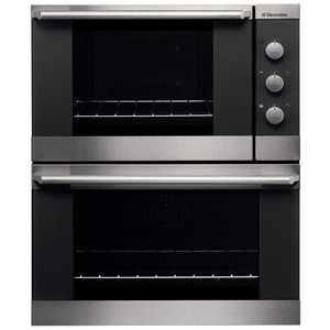 Photo of Electrolux EOU41000X Oven