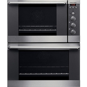 Photo of Electrolux EOU 63102 Oven