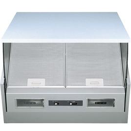 Electrolux EFI60013S Reviews