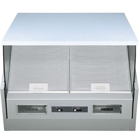 Electrolux EFI60013S