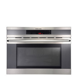 Electrolux EMC38905X Reviews