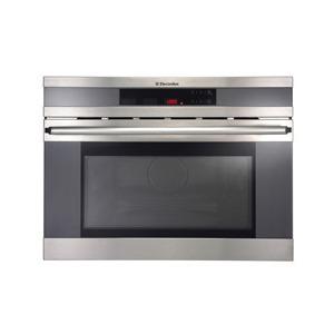Photo of Electrolux EMC38905X Microwave