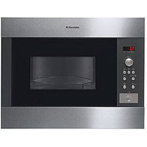 Photo of Electrolux EMS26405 Microwave