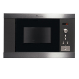 Electrolux Intuition EMS17206X Reviews