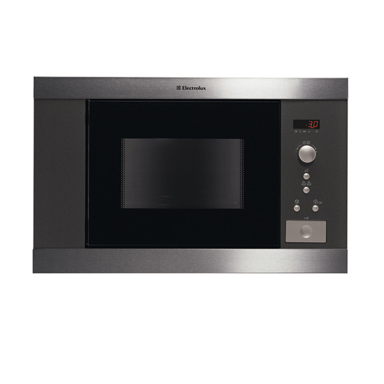 Electrolux Intuition EMS17206X