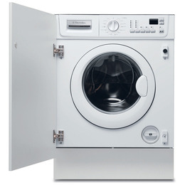 Electrolux EWG14440W Reviews
