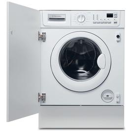 Electrolux EWG14440W Reviews