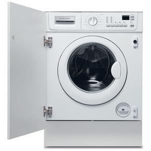 Photo of Electrolux EWG14440W Washing Machine