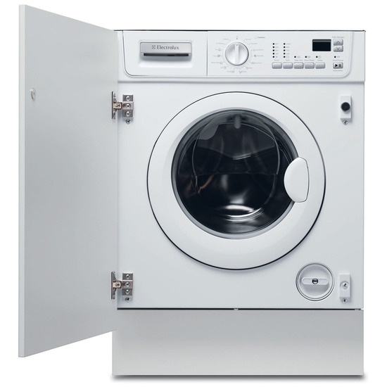 Electrolux EWG14440W