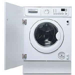 Photo of Electrolux EWX14440 Washer Dryer