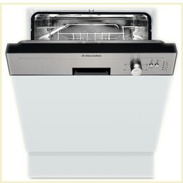 Electrolux ESI63010 Reviews