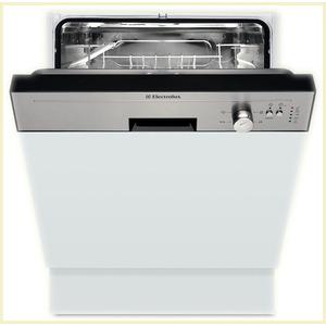 Photo of Electrolux ESI63010 Dishwasher
