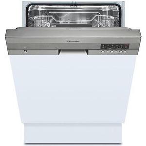 Photo of Electrolux ESI66010X Dishwasher