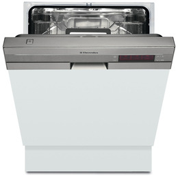 Electrolux ESL6225  Reviews